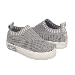 LINEA CASUAL - 1119090 - BASKET